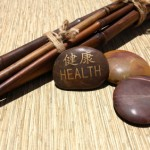 Akupunktur behandler kroniske smerter og lidelser
