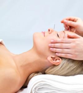 Akupunkturbehandling i Kristiansand